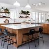 Kitchen-Orchard -10