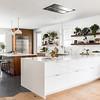 Kitchen-Orchard -2