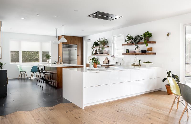 Kitchen-Orchard -1
