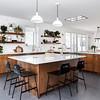 Kitchen-Orchard -9