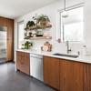 Kitchen-Orchard -20