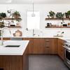 Kitchen-Orchard -8