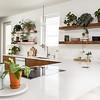 Kitchen-Orchard -4