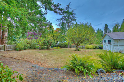18989 SW Marine View Dr  Normandy Park, Wa