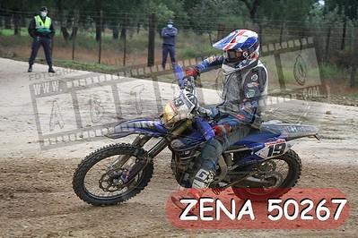 ZENA 50267