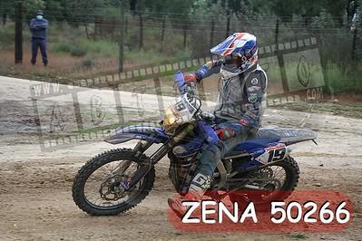 ZENA 50266