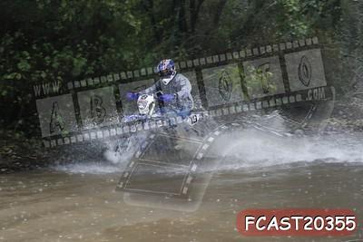FCAST20355
