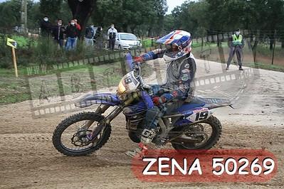 ZENA 50269