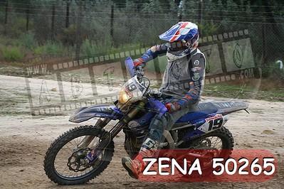 ZENA 50265