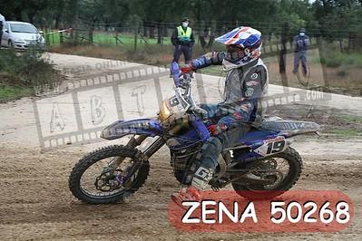 ZENA 50268