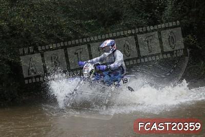 FCAST20359