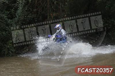 FCAST20357
