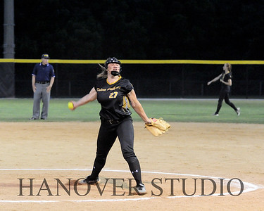 19 D SOFTBALL DIST  FINAL 0092