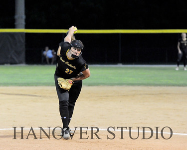 19 D SOFTBALL DIST  FINAL 0131