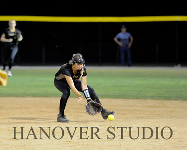 19 D SOFTBALL DIST  FINAL 0266