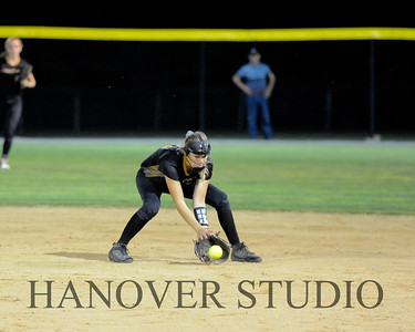 19 D SOFTBALL DIST  FINAL 0267