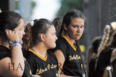 19 D SOFTBALL DIST  FINAL 0038