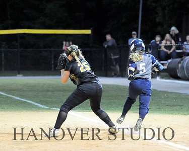 19 D SOFTBALL DIST  FINAL 0122