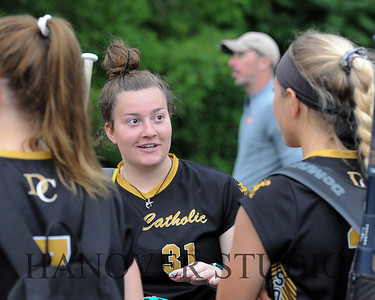 19 D SOFTBALL DIST  FINAL 0014