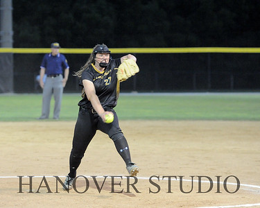 19 D SOFTBALL DIST  FINAL 0082