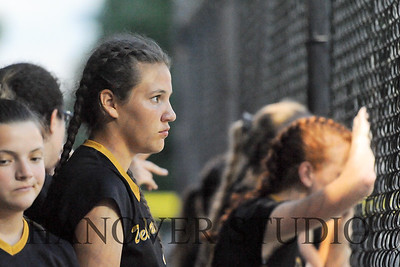 19 D SOFTBALL DIST  FINAL 0039