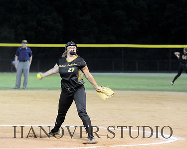 19 D SOFTBALL DIST  FINAL 0084