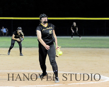 19 D SOFTBALL DIST  FINAL 0134