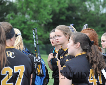 19 D SOFTBALL DIST  FINAL 0005
