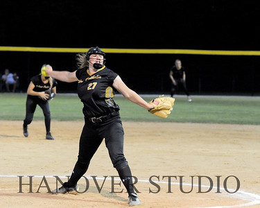 19 D SOFTBALL DIST  FINAL 0133