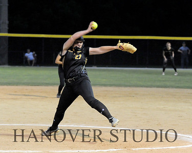 19 D SOFTBALL DIST  FINAL 0102