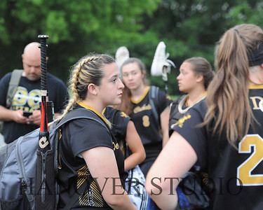 19 D SOFTBALL DIST  FINAL 0004