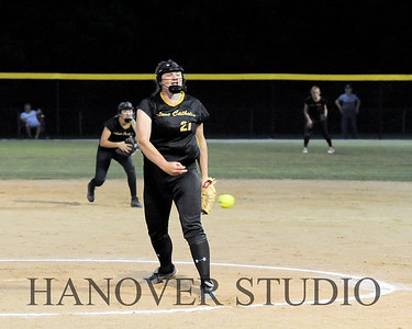 19 D SOFTBALL DIST  FINAL 0104