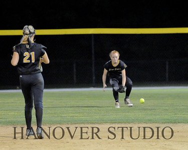 19 D SOFTBALL DIST  FINAL 0340