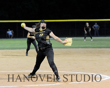19 D SOFTBALL DIST  FINAL 0103
