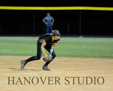 19 D SOFTBALL DIST  FINAL 0269