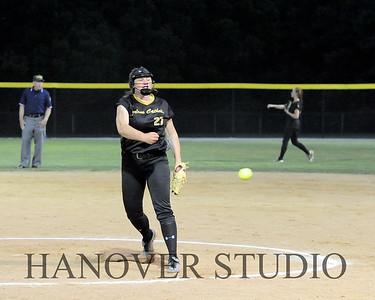 19 D SOFTBALL DIST  FINAL 0093