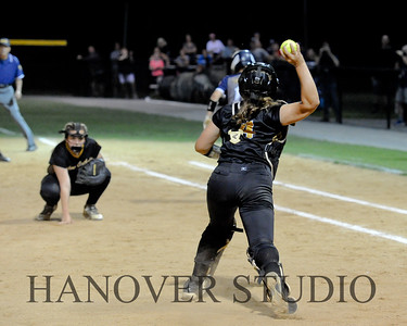 19 D SOFTBALL DIST  FINAL 0353