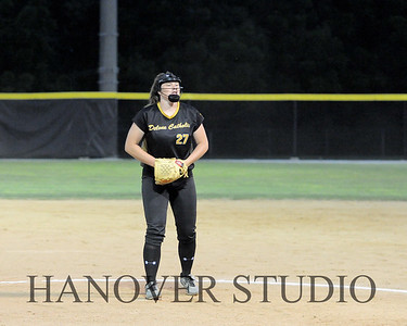 19 D SOFTBALL DIST  FINAL 0088