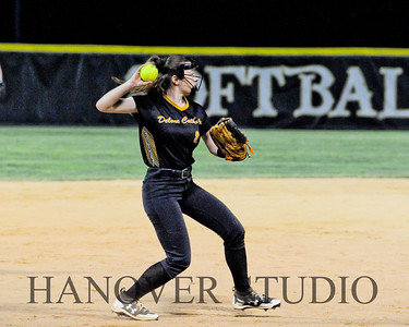 19 D SOFTBALL DIST  FINAL 0194