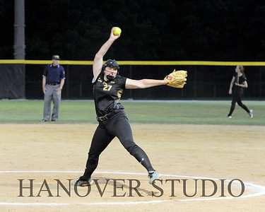 19 D SOFTBALL DIST  FINAL 0091
