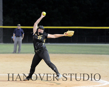 19 D SOFTBALL DIST  FINAL 0083