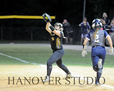 19 D SOFTBALL DIST  FINAL 0283