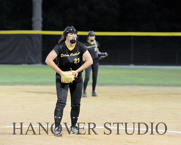 19 D SOFTBALL DIST  FINAL 0099