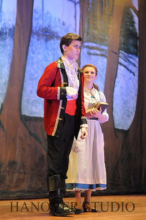 19 D BEAUTY AND THE BEAST 0313