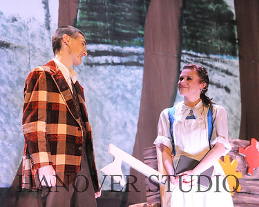 19 D BEAUTY AND THE BEAST 0203
