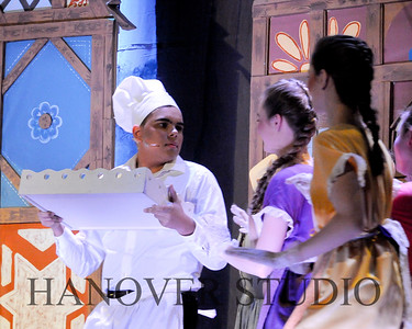 19 D BEAUTY AND THE BEAST 0080