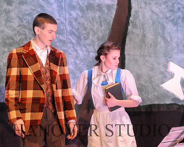 19 D BEAUTY AND THE BEAST 0186