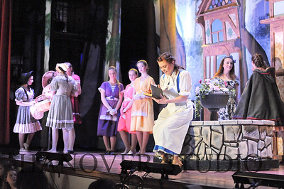 19 D BEAUTY AND THE BEAST 0122