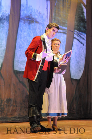 19 D BEAUTY AND THE BEAST 0315