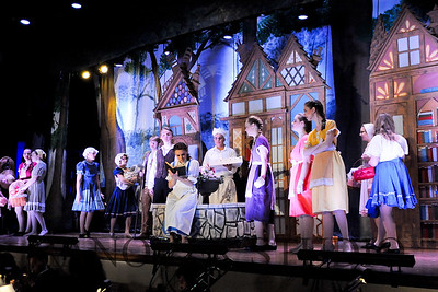 19 D BEAUTY AND THE BEAST 0048